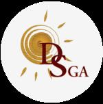 dsga logo circle 2